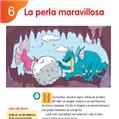 portada tema 6 lengua